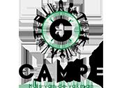 Campe Metaalwaren